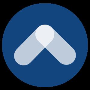 Demo ACME SaaS Provider Hub